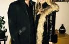 Laurie Doucet et Jean-Marc Couture sont en couple