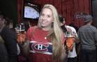 Top10 bars pour voir les matchs du Canadien