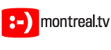 site web | Montreal.TV