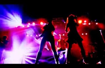 Boogie Wonder Band fera danser le Club DIX30