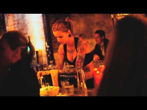 Le Flyjin fête son 1er anniversaire jeudi