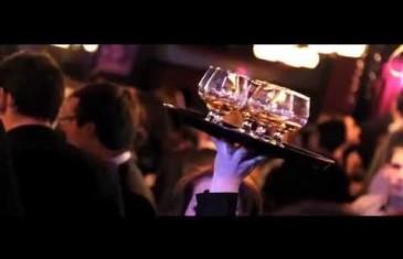 Les 30 meilleurs bars à cocktails de Montréal
