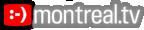 montreal_tv_blanc