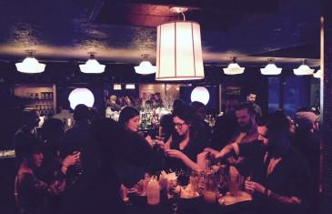 Mtl Bar & Bouffe:  20 restos participent à la première édition!