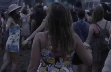 Osheaga: Florence+The Machine, Kendrick Lamar et The Black Keys comme tête d'affiche!