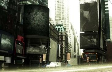 Ozzy Osborne & Black Sabbath @ Montréal