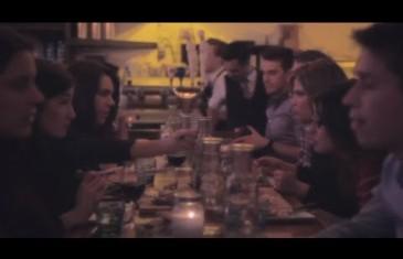 Plus de 140 restaurants montréalais pour MTL à TABLE