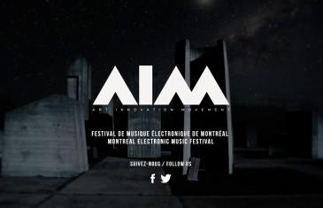Un nouveau festival EDM se tiendra cet été