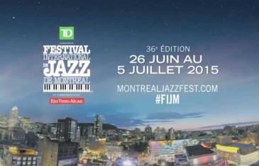 10 jours de spectacles gratuits au Festival de Jazz