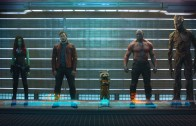 Critique cinéma: Guardians of the Galaxy