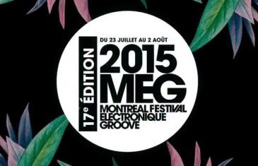 Le populaire MEG Boat party sillonnera le fleuve le 25 juillet | vidéos