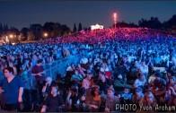 FestiBlues: le Osheaga du quartier Ahuntsic