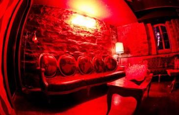 2SIX9: nouvelle boîte de nuit du Vieux-Montréal
