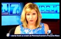 Tragédie en Virginie