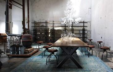 La Fabrique à boire remplace la Commission des liqueurs sur Saint-Laurent