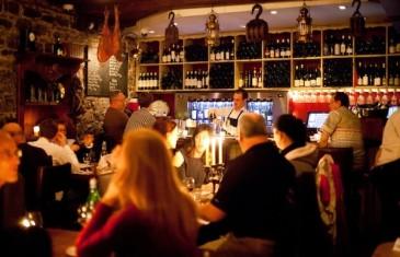 MTL à TABLE: découvrir les meilleurs restos de Montréal à bon prix