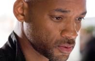 Concussion: le nouveau film avec Will Smith
