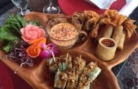 Événement Éco-Gourmand gratuit samedi à Centropolis