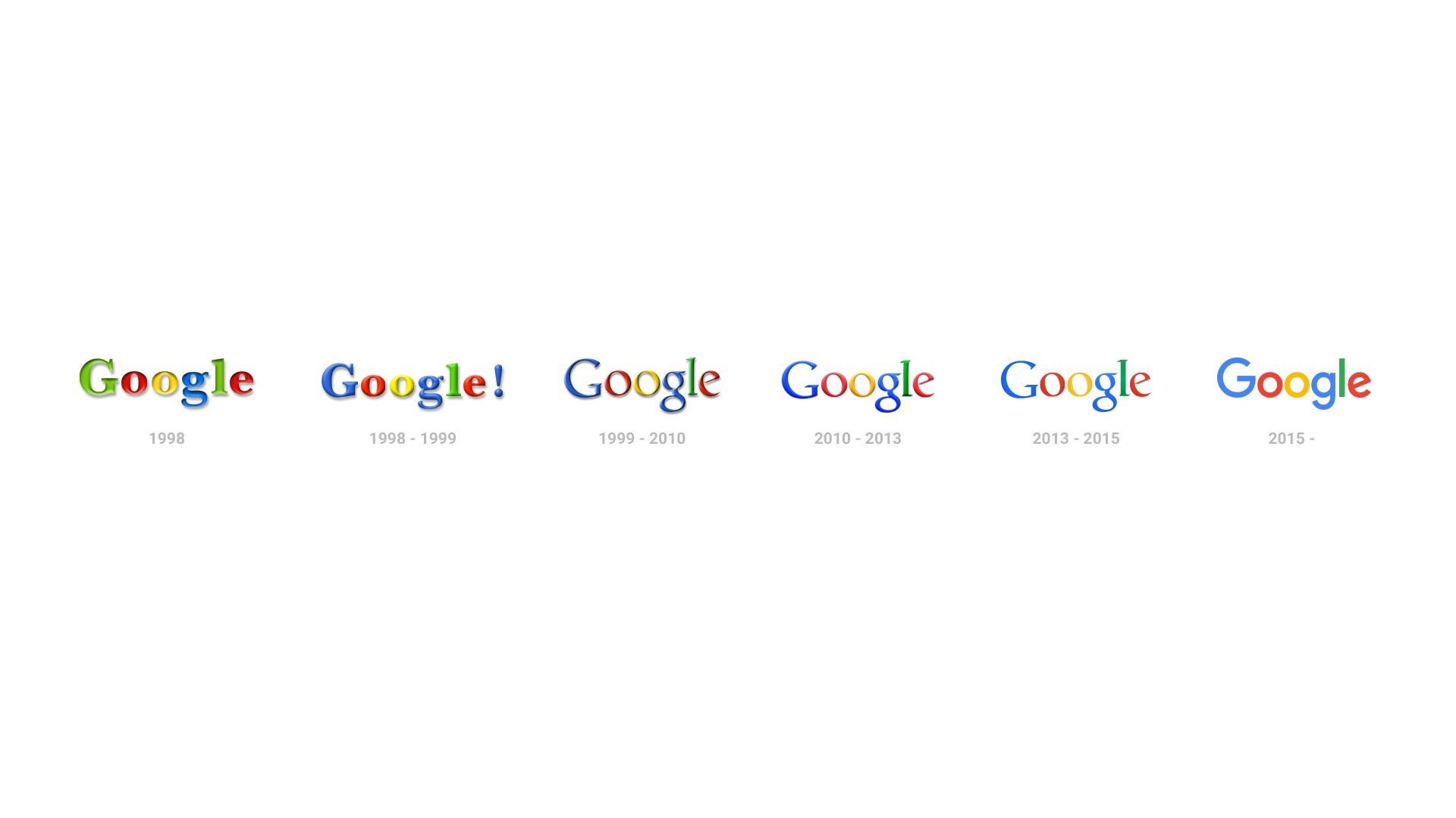 l�233volution de google montrealtv
