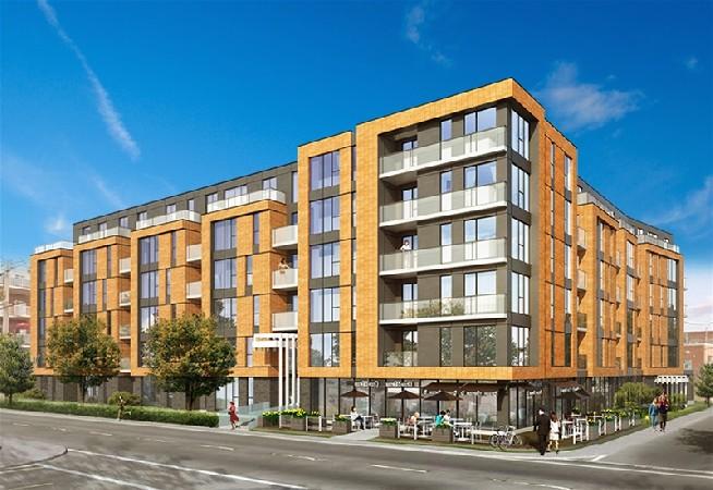 Condos à Montréal: comment bien choisir son quartier