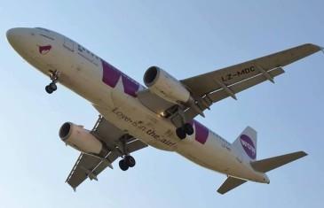 Des vols de Montréal vers l'Europe pour 99$