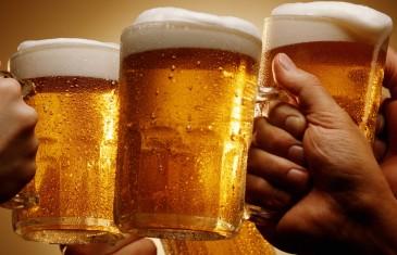 Bob le livreur: nouvelle App pour te faire livrer ta bière à Montréal
