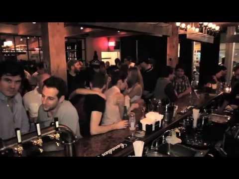 Bar rencontre 40 ans et plus montreal