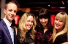 Top10 sorties LONG weekend Montréal