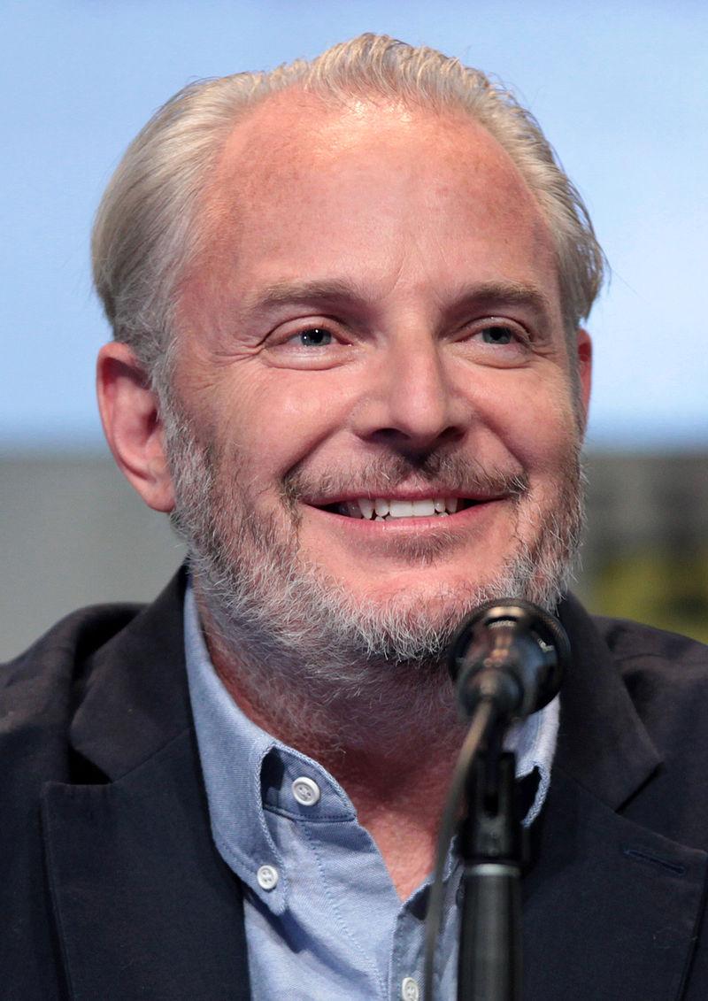 Le réalisateur The Hunger Games s'amène à Montréal