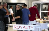 Groupe Royalty now open in Laval