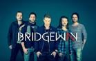 Bridgeway lance son premier album le 26 janvier