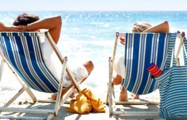 Pourquoi souscrire une assurance-voyage?