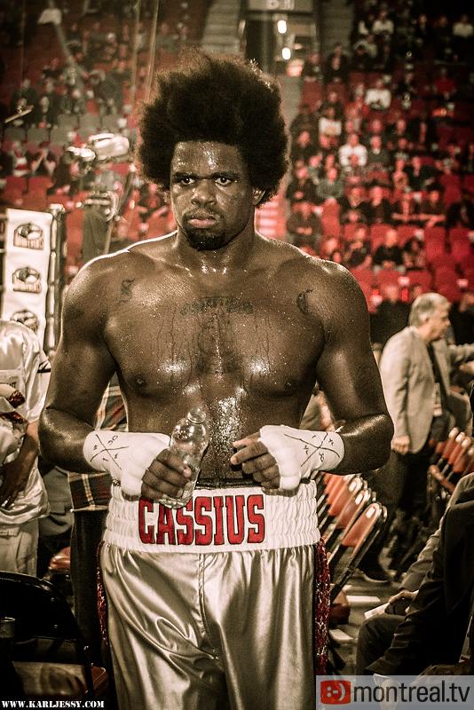 Cassius (3)