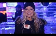 Igloofest 2016 à Montréal