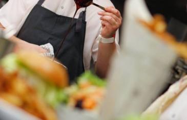 Brasserie T: des menus à 25$ en fin de soirée