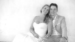 Les 5 beaux couples de Montréal