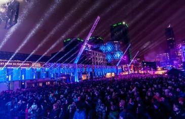 Tout savoir sur la Nuit blanche à Montréal