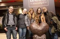 Top 5 activités Saint-Valentin à Montréal