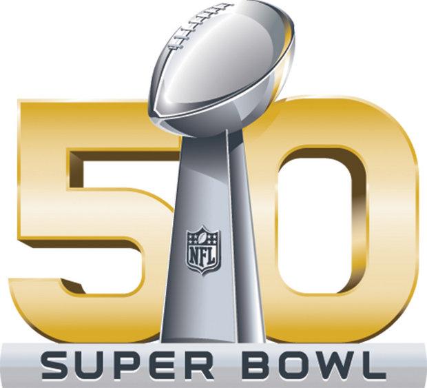 50 bars et restaurants pour voir le Super Bowl 50