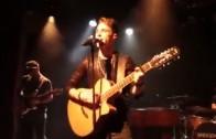 Bridgeway lance son premier album à Montréal