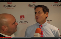 Entrevue avec Mark Cuban