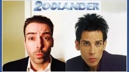 Critique du film Zoolander 2