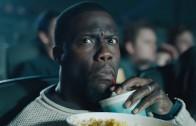 Les 10 publicités les plus drôles au Super Bowl