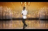 Oscars 2016: le monologue d'ouverture de Chris Rock