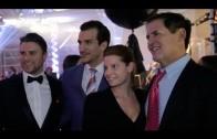 Soirée iBellieve avec Mark Cuban à Montréal