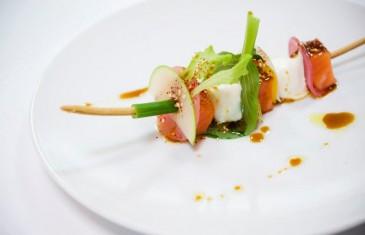 23 des meilleurs restaurants au Canada sont à Montréal