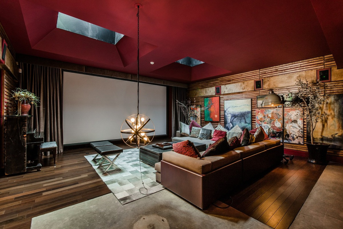 Homeadverts-Sothebys-Montreal-8