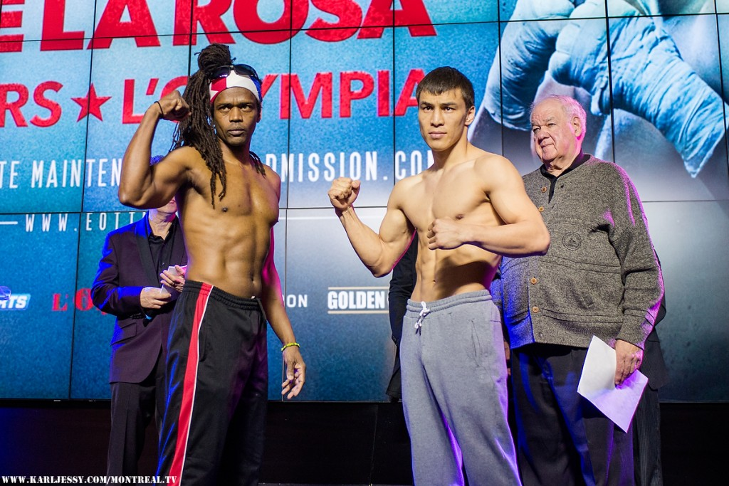 official weight Levieux VS De La Rosa1-31 (10)
