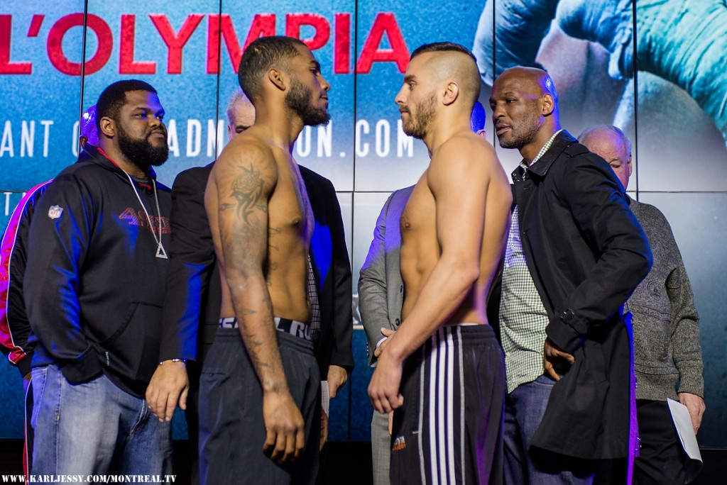 official weight Levieux VS De La Rosa1-31 (23)