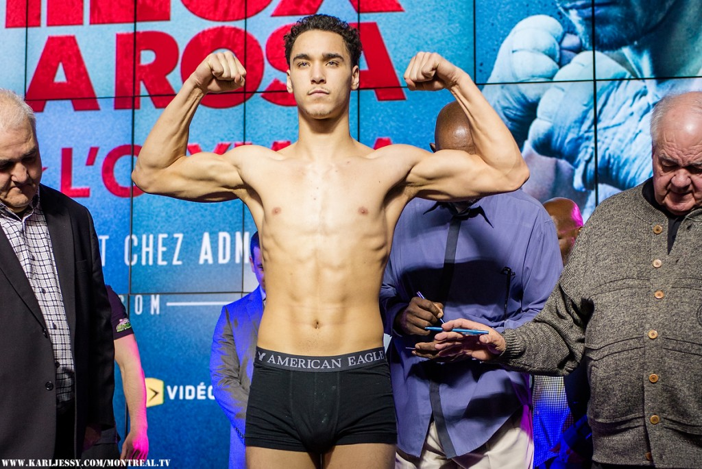 official weight Levieux VS De La Rosa1-31 (26)